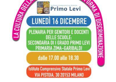 ICS Primo Levi | Immagine: 0001