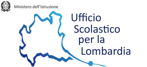 ICS Primo Levi | Immagine: USR Lombardia2020 B