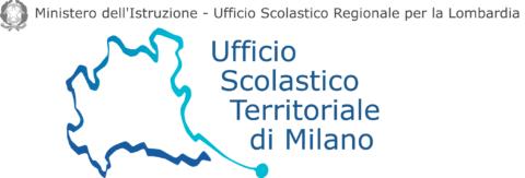 ICS Primo Levi | Immagine: USR MI 2020 vettoriale