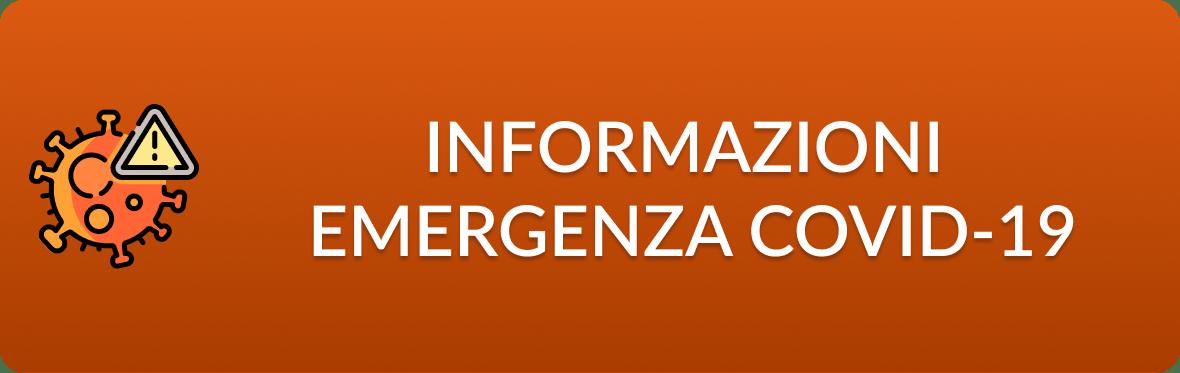 ICS Primo Levi | Immagine: Group 4