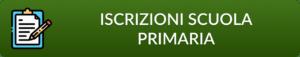 ICS Primo Levi | Immagine: Iscrizioni primaria