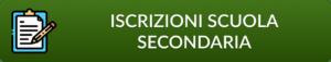 ICS Primo Levi | Immagine: Iscrizioni secondaria