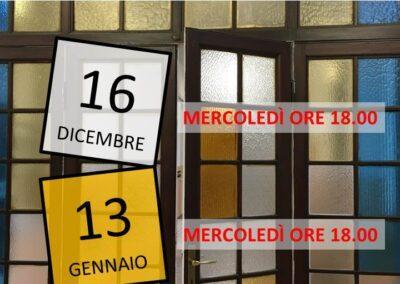 ICS Primo Levi | Immagine: LOCANDINA ELEMENTARE
