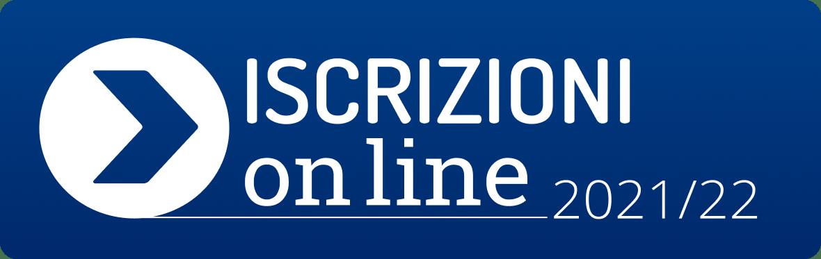 ICS Primo Levi | Immagine: Iscrizioni online21 22